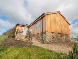 Stublic View, The Drive Lodge - Northumberland - 1004448 - thumbnail photo 2