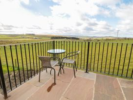 Stublic View, The Drive Lodge - Northumberland - 1004448 - thumbnail photo 28