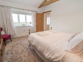 Stublic View, The Drive Lodge - Northumberland - 1004448 - thumbnail photo 24