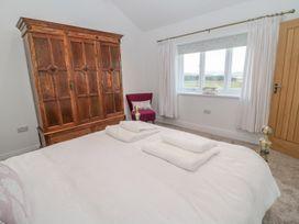 Stublic View, The Drive Lodge - Northumberland - 1004448 - thumbnail photo 25