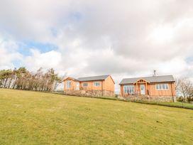 Stublic View, The Drive Lodge - Northumberland - 1004448 - thumbnail photo 31