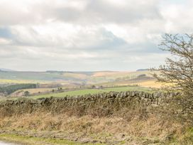 Stublic View, The Drive Lodge - Northumberland - 1004448 - thumbnail photo 29