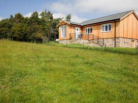 Stublic View, The Drive Lodge - Northumberland - 1004448 - thumbnail photo 1