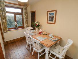 Eskside Cottage - Whitby & North Yorkshire - 1004449 - thumbnail photo 6