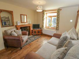 Eskside Cottage - Whitby & North Yorkshire - 1004449 - thumbnail photo 2