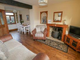 Eskside Cottage - Whitby & North Yorkshire - 1004449 - thumbnail photo 3