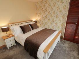 Eskside Cottage - Whitby & North Yorkshire - 1004449 - thumbnail photo 7