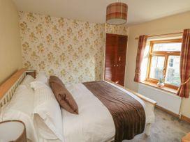 Eskside Cottage - Whitby & North Yorkshire - 1004449 - thumbnail photo 8