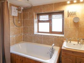 Eskside Cottage - Whitby & North Yorkshire - 1004449 - thumbnail photo 11