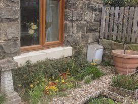 Eskside Cottage - Whitby & North Yorkshire - 1004449 - thumbnail photo 13