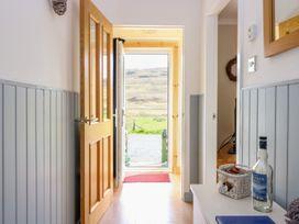 Maramor - Scottish Highlands - 1004460 - thumbnail photo 4