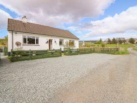 Maramor - Scottish Highlands - 1004460 - thumbnail photo 2