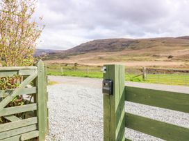 Maramor - Scottish Highlands - 1004460 - thumbnail photo 22