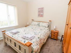 21 Bearl View - Northumberland - 1004472 - thumbnail photo 15