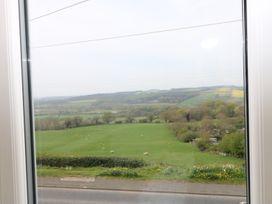 21 Bearl View - Northumberland - 1004472 - thumbnail photo 19