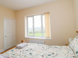 21 Bearl View - Northumberland - 1004472 - thumbnail photo 18