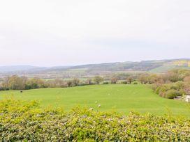 21 Bearl View - Northumberland - 1004472 - thumbnail photo 27