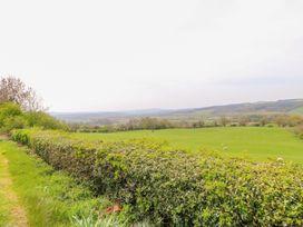 21 Bearl View - Northumberland - 1004472 - thumbnail photo 28