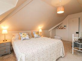 Westholme Lodge - Somerset & Wiltshire - 1004513 - thumbnail photo 17