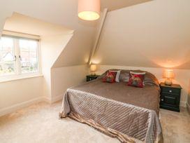 Westholme Lodge - Somerset & Wiltshire - 1004513 - thumbnail photo 18