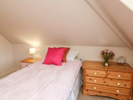 Westholme Lodge - Somerset & Wiltshire - 1004513 - thumbnail photo 20