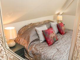 Westholme Lodge - Somerset & Wiltshire - 1004513 - thumbnail photo 21