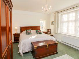 Westholme Lodge - Somerset & Wiltshire - 1004513 - thumbnail photo 27