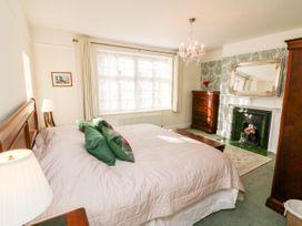 Westholme Lodge - Somerset & Wiltshire - 1004513 - thumbnail photo 29