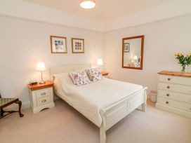 Westholme Lodge - Somerset & Wiltshire - 1004513 - thumbnail photo 32