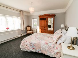 Westholme Lodge - Somerset & Wiltshire - 1004513 - thumbnail photo 34