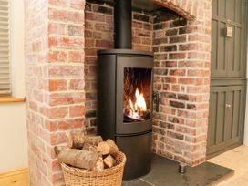 Westholme Lodge - Somerset & Wiltshire - 1004513 - thumbnail photo 11