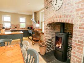 Westholme Lodge - Somerset & Wiltshire - 1004513 - thumbnail photo 8