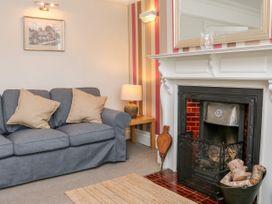 Westholme Lodge - Somerset & Wiltshire - 1004513 - thumbnail photo 4