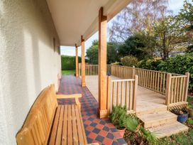 Westholme Lodge - Somerset & Wiltshire - 1004513 - thumbnail photo 38