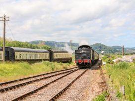 Westholme Lodge - Somerset & Wiltshire - 1004513 - thumbnail photo 41