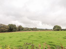Woodlands - North Wales - 1004515 - thumbnail photo 31
