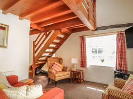 Cottage 1 - Lake District - 1004532 - thumbnail photo 3