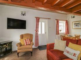 Cottage 1 - Lake District - 1004532 - thumbnail photo 4