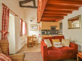 Cottage 1 - Lake District - 1004532 - thumbnail photo 5