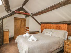 Cottage 1 - Lake District - 1004532 - thumbnail photo 7