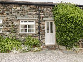 Cottage 1 - Lake District - 1004532 - thumbnail photo 2