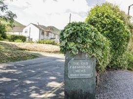Cottage 1 - Lake District - 1004532 - thumbnail photo 10