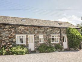 Cottage 1 - Lake District - 1004532 - thumbnail photo 1