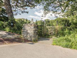 Cottage 1 - Lake District - 1004532 - thumbnail photo 9