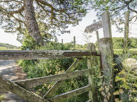 Cottage 1 - Lake District - 1004532 - thumbnail photo 11