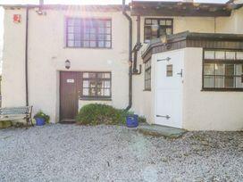 Farmhouse Cottage - Lake District - 1004533 - thumbnail photo 2