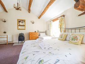 Farmhouse Cottage - Lake District - 1004533 - thumbnail photo 9