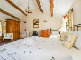 Farmhouse Cottage - Lake District - 1004533 - thumbnail photo 10
