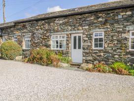 Cottage 2 - Lake District - 1004534 - thumbnail photo 2