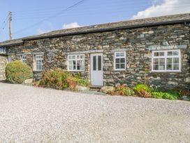 Cottage 2 - Lake District - 1004534 - thumbnail photo 1